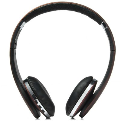 Гаджет   BT001 Bluetooth V3.0 + EDR Headset Wireless Headphone Headsets