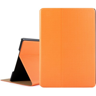 Гаджет   Fashionable PU and PC Material Cover Case for iPad Air 2 iPad Cases/Covers