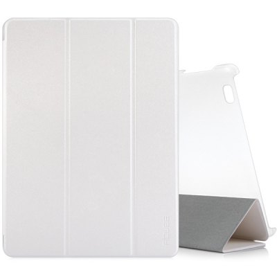 Гаджет   Tablet PC Leather Protective Case Cover Tablet PCs