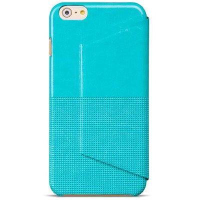 Гаджет   Hoco Classic 5.5 inch PU Phone Cover Protector Full Body Case Skin with Stand Function for iPhone 6 Plus iPhone Cases/Covers