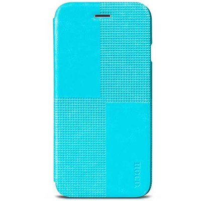 Hoco 4.7 inch PU Phone Cover Protector Full Body Case Skin for iPhone 6