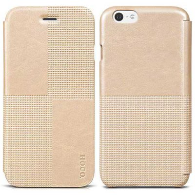 Гаджет   Hoco 4.7 inch PU Phone Cover Protector Full Body Case Skin for iPhone 6 iPhone Cases/Covers