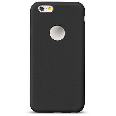 Hoco Ultrathin PU Leather 4.7 inch Phone Cover Back Case Skin for iPhone 6