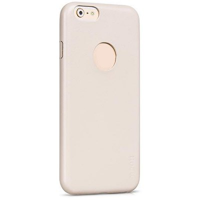 Гаджет   Hoco Ultrathin 4.7 inch PU Phone Cover Protector Back Case Skin for iPhone 6 iPhone Cases/Covers