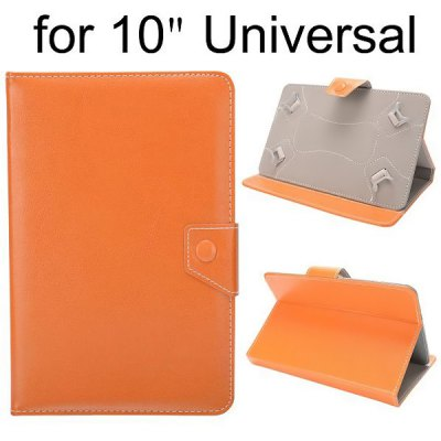 Гаджет   Magnetic Flip Clip Stand PU Leather Case Cover Tablet PCs