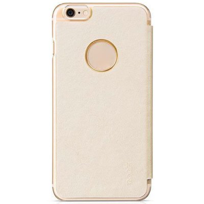 Фотография Hoco Practical 4.7 inch PU Phone Cover Protector Case Skin with Stand Function for iPhone 6
