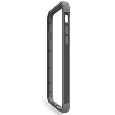 Hoco Phone Bumper TPU + PC Protective Frame Case with Stand Function for 4.7 inch iPhone 6iPhone Cases/Covers<br>Hoco Phone Bumper TPU + PC Protective Frame Case with Stand Function for 4.7 inch iPhone 6<br><br>Brand: Hoco<br>For: Mobile phone<br>Compatible for Apple: iPhone 6<br>Features: Bumper Frame, Cases with Stand<br>Material: TPU, PC<br>Style: Special Design<br>Color: Blue, Yellow, Gray, Pink, Red<br>Product weight : 25 g<br>Package weight : 0.050 kg<br>Product size (L x W x H): 14 x 7 x 1 cm / 5.5 x 2.8 x 0.4 inches<br>Package size (L x W x H) : 19 x 10 x 2.5 cm<br>Package contents: 1 x Phone Bumper Frame