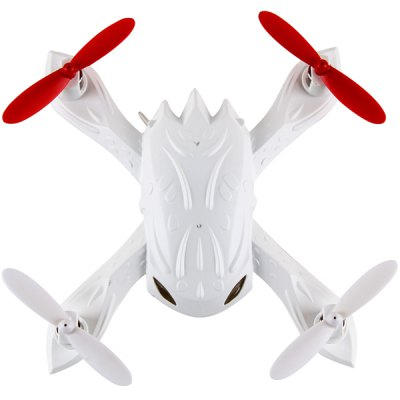ФОТО YD929 2.4G 4 Channel 6 Axis Gyro RC Quadcopter with 1.3MP HD Camera