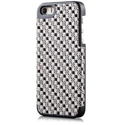 Гаджет   Case Cube Protective Phone Case Back Cover Case Other Cases/Covers