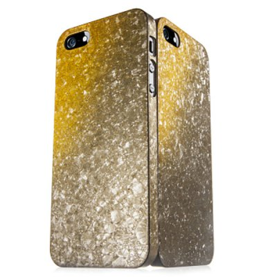 Гаджет   Classical Protective Phone Back Cover Case Other Cases/Covers