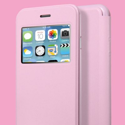 Fashionable Protective Full Body Case PC Material
