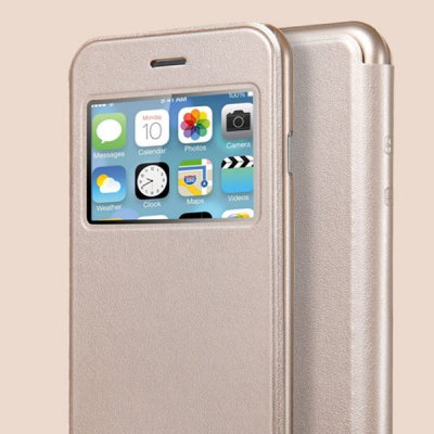 Fashionable Protective Full Body Case PC