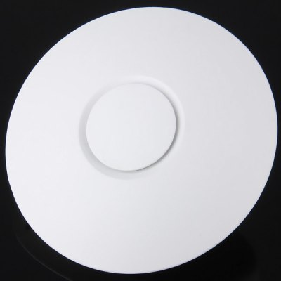 300Mbps Wall Mount Ceiling Access Point