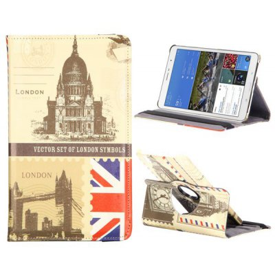 Case Cover for Samsung Galaxy Tab Pro 8.4 T320