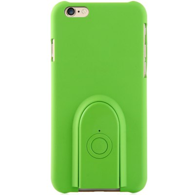 ФОТО Bluetooth V3.0 Protective Cover Case Selfie Timer