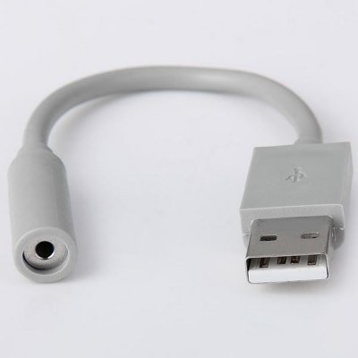 Practical GT - 143 - UP24 USB 2.0 to 2.5mm Charge Cable Wire for Jawbone UP24 UP3 Bracelet Wristband
