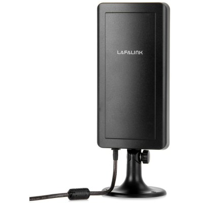 LAFALINK D520B Outdoor Wireless USB Adapter