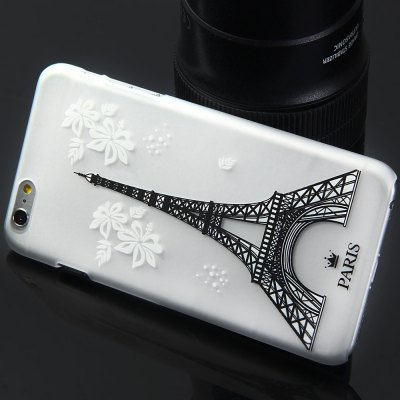 Glow in the Dark Luminous Cover Case for iPhone 6 PlusiPhone Cases/Covers<br>Glow in the Dark Luminous Cover Case for iPhone 6 Plus<br><br>Compatible for Apple: iPhone 6 Plus<br>Features: Back Cover<br>Material: Plastic<br>Style: Glow in the Dark, Special Design, Transparent<br>Product weight : 0.017 kg<br>Package weight : 0.04 kg<br>Product size (L x W x H): 15.6 x 8 x 0.9 cm / 6.14 x 3.15 x 0.35 inches<br>Package size (L x W x H) : 17 x 9 x 2 cm<br>Package contents: 1 x Case