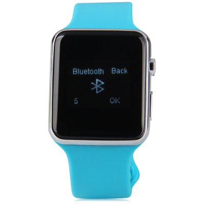 ФОТО D Watch Smart Watch Bluetooth 3.0 Find Phone Phonebook SMS