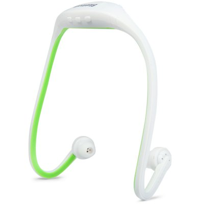 Sports S9 Bluetooth V3.0 Headset Wireless Sports HeadphoneSports &amp; Fitness Headphones<br>Sports S9 Bluetooth V3.0 Headset Wireless Sports Headphone<br><br>Model  : S9<br>Color : Blue, Green, Black, Red<br>Wearing type : In-Ear<br>Feature: Wireless Headphone<br>Function : Bluetooth, Microphone, Answering phone<br>Connectivity : Wireless<br>Connecting interface : Micro USB<br>Application : Sport<br>Power supply: Built-in rechargeable battery<br>Working time: 4 hours<br>Standby time: 100 hours<br>Bluetooth: Yes<br>Bluetooth version: V3.0<br>Bluetooth mode: Hands free, Headset<br>Product weight  : 0.028 kg<br>Package weight  : 0.120 kg<br>Package size (L x W x H) : 19.5 x 20 x 7 cm<br>Package contents: 1 x Bluetooth Earphone, 1 x USB Cable