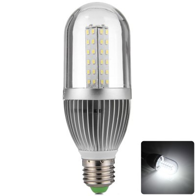 YouOKLight E27 10W 54 SMD 2835 840Lm 3500K LED Corn Lamp