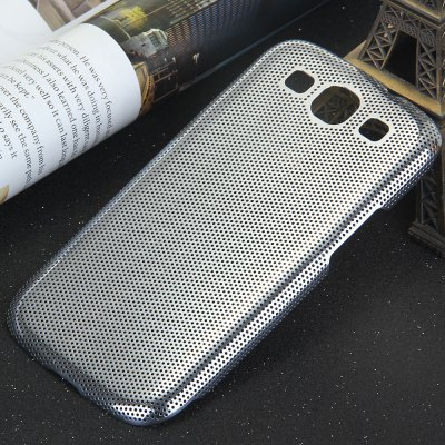 Back Cover Case for Samsung Galaxy S3 i9300