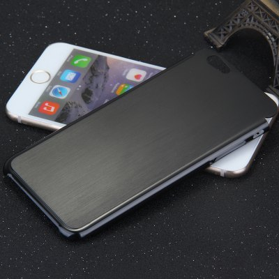 Back Cover Case for iPhone 6 - 4.7 inches