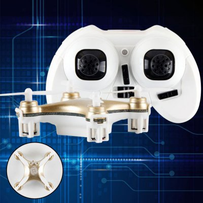 Cheerson CX  -  10A Quadcopter