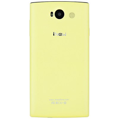 5.0 inch iNew V1 Android 4.4 3G Smartphone, , $135.23, 5.0 inch iNew V1 Android 4.4 3G Smartphone, iNew, Cell phones