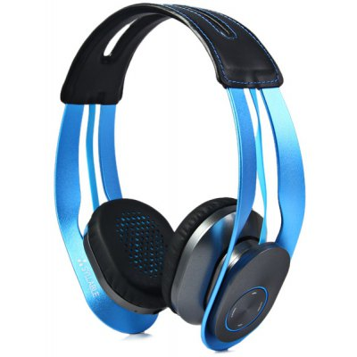 Syllable G700 Bluetooth V4.0 + EDR Headset Wireless Headphone