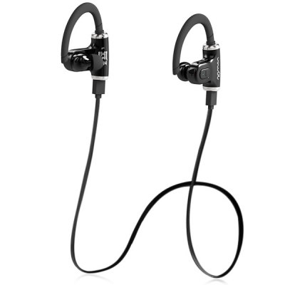 Roman S530 Bluetooth V4.0 Sports Earphone