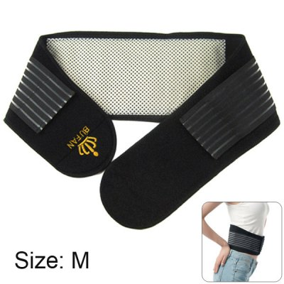 Magnetic Therapy Waist Support Warmer Health Care Gadget Winter Supplies