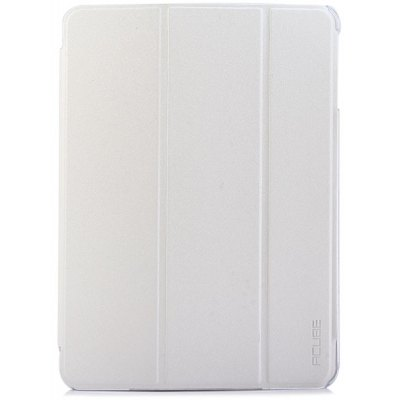 9.7 inch PU Leather Protective Case