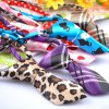 Cute Dog Bow  -  Tie Necktie Collar for Pet Dog deal