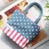 best Fashionable Americanism Coin Phone Bag Wallet Purse Mini Handbag Perfect Gift