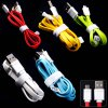 best K31 Portable 90cm Flat Style Micro USB Cable