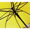 Hot How I Met Your Mother Yellow Umbrella True Love Gift for Lover for sale