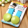2pcs Multifunction Baby Stroller Clip Glossy Blanket Clip Stroller Accessories deal
