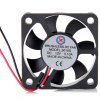 5010S High Performance 4.2cm Brushless Cooling Fan ( DC 12V 0.1A ) for DIY Project deal