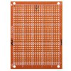 M0066 Practical Prototype Printed Electrical Bakelite Circuit Board for DIY Project  -  10PCS for sale