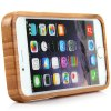 best Fashionable Bamboo Back Case for iPhone 6  -  4.7 inches