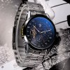 Tevise 8378 Automatic Mechanical Male Watch deal