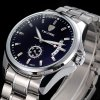 Tevise G8377 Automatic Mechanical Men Watch Date Display deal
