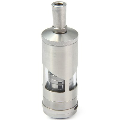 ФОТО Practical Taifun GT 2 Style E  -  Cigarette Stainless Steel 316 Tank Atomizer