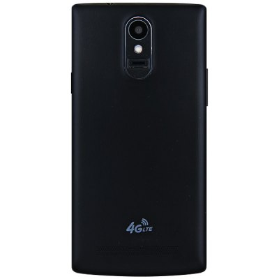 Гаджет   Mpie P3000T 5.0 inch Android 4.4 4G LTE Smartphone Cell Phones