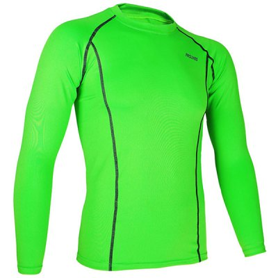 Гаджет   Arsuxeo C19 Fleeces Men Cycling Jersey Long Sleeve Bike Bicycle Outdoor Racing Running Clothes Cycling Clothings