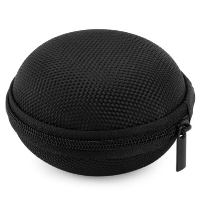 Earphone Bag Small Storage Sundries Box