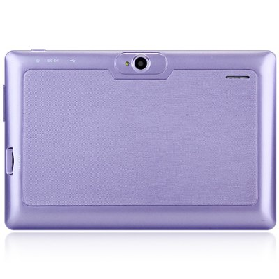 Q88 Tablet PC 7 inch WVGA Screen Android 4.4