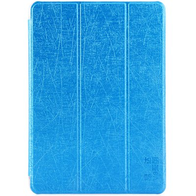 Фотография Tablet PC Leather Protective Case Cover for Onda V919 with Stand Function