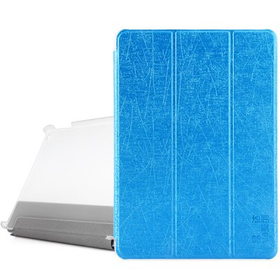 Гаджет   Tablet PC Leather Protective Case Cover for Onda V919 with Stand Function Tablet PCs